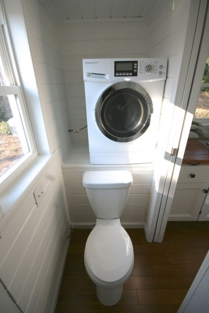 Stunning 774 Best More Tiny Houses Images On Pinterest Architecture Small House Structure Toilet Pic