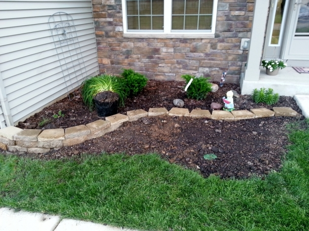 Stunning Front Yard Landscaping Ideas Pictures Florida Best Ideas About Landscaping Ideas For Small Front Yard Photo