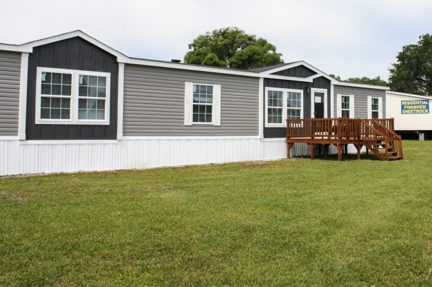 Fascinating Front Porch Mobile Home Floor Plans Mobile Homes With Front Porches Photo
