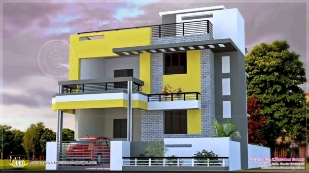 Fascinating Indian Style House Plans 1200 Sq Ft Youtube 50 Square Feet Long House In India Photo
