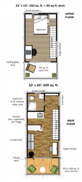 Inspiring 387 Best House Plans Images On Pinterest Small Houses 15*50 Best House Plan Pic