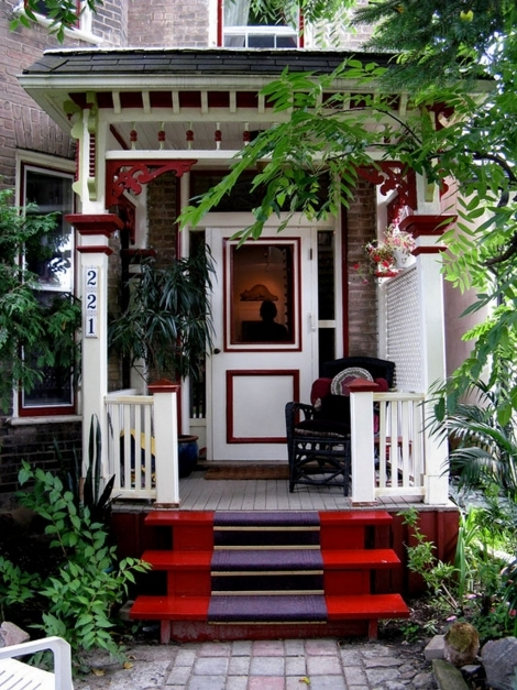Inspiring Small Front Porch Decorating Ideas Home Design Ideas And Inspiration Small Front Stoop Decorating Ideas Pictures