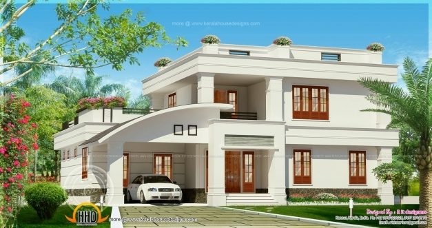 Remarkable January 2014 Kerala Home Design And Floor Plans 50 Square Feet Long House In India Photos