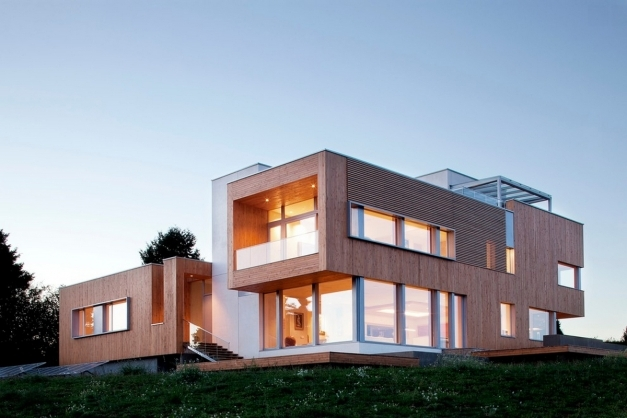 Stunning Great Tips For A Beautiful House Design My Decorative Beautiful House Building Pictures