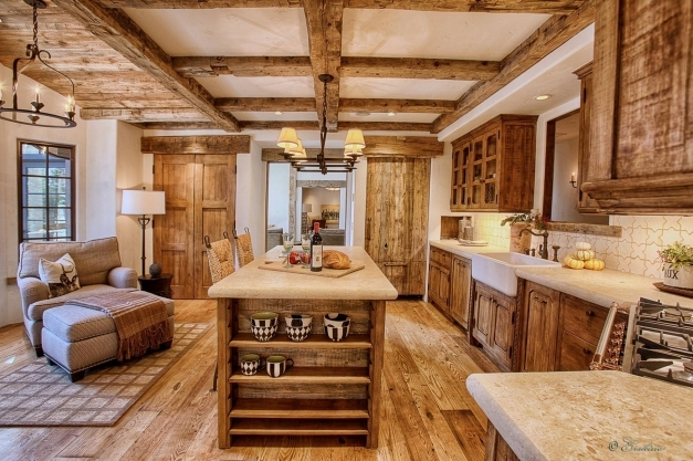 Stylish Cabin Living Room Ideas Gallery Us House And Home Real Estate Cabin Furniture Ideas Images