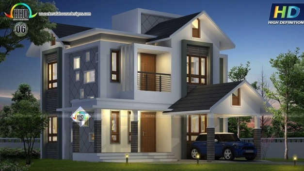 Amazing 100 Top House Design Trends March 2017 Youtube House Plans 2017 Pictures