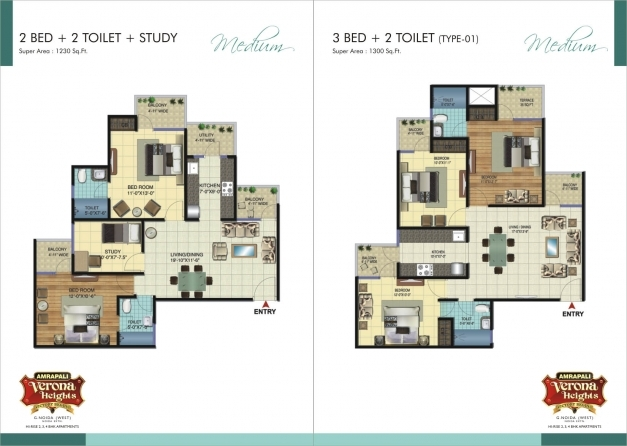 Amazing Indian Style House Plans 1200 Sq Ft Youtube 2 Bedroom 1300 1300 Sq Ft House Plans Indian Images