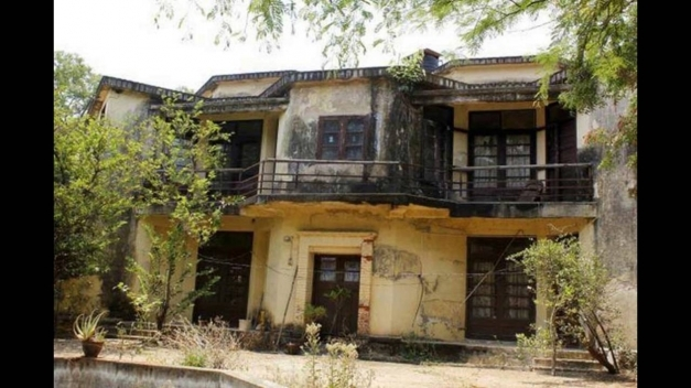 Amazing Top 10 Haunted Places In Chennai Youtube Top Ten Houses Photo In Tamilnadu Image