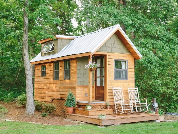 Awesome 65 Best Tiny Houses 2017 Small House Pictures Plans Small Farmhouse Design Pics