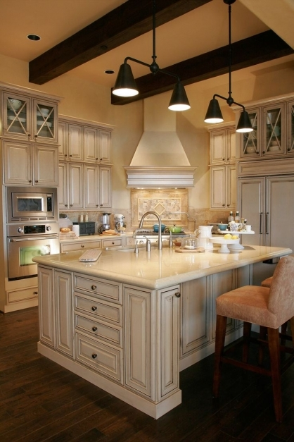 Awesome Best 25 French Country Homes Ideas On Pinterest French Homes French Country Home Design Ideas Photo