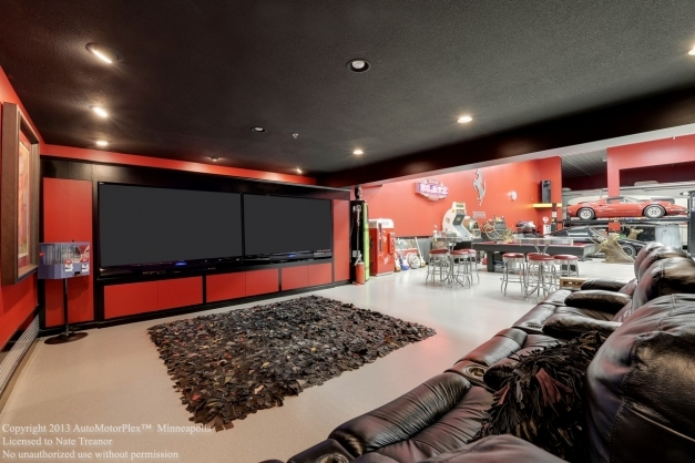 Awesome Download Ultimate Man Cave Gen4congress Ultimate Man Cave Ideas Image