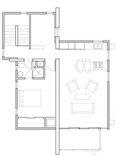 Awesome Mesmerizing Amazing House Plan Pictures Best Inspiration Home 20feet50feet Home Plan Pictures