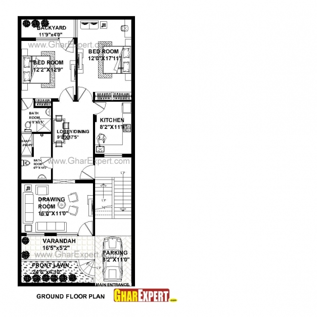 Awesome Services We Offer Michigan Surveying Inc House Plot With Planning 15 60 Plot Design Pic