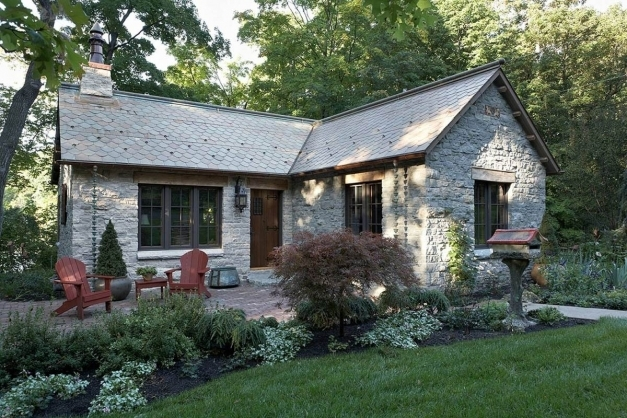 Awesome Small Stone Cottage House Plans Cottag Small Stone Cottage Home Stone Cottage House Plans Images
