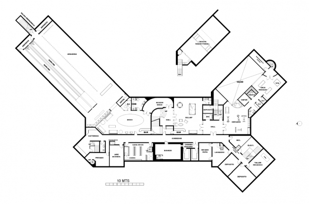 Best A Homes Of The Rich Readers Super Mansion Floor Plans Homes Of Homes Of The Rich Floor Plans Pics