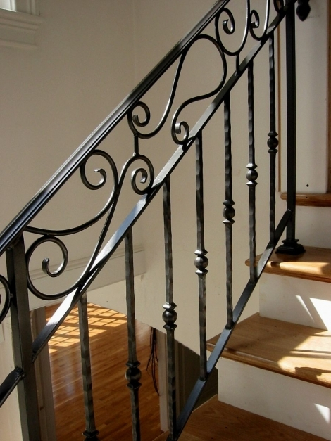 Best Home Railing Design House Design And Planning Home Railing Design Pictures