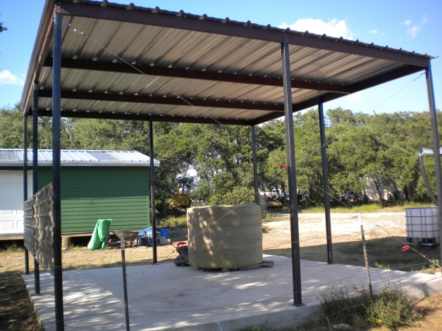 Best Metal Roof Patio Cover Home Design Very Nice Fancy With Metal Roof Patio Metal Roof Photos
