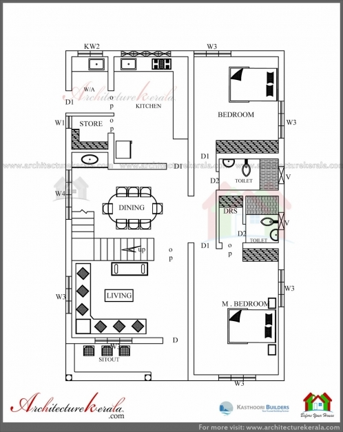 Delightful 1200 Sq Ft House Plan Elevation Homes Zone 1200 S Feet House Elevation Pictures