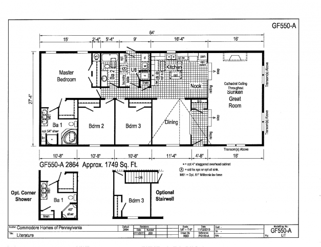 Delightful Autocad 2d Drawing Samples 2d Autocad Drawings Floor Plans Houses Sample Residential Building Autocad 2D Plan Pics