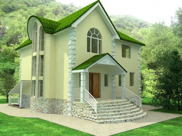 Delightful Exterior Color Paint For House Genuine Home Design With Wall Home Color Outside Pictures