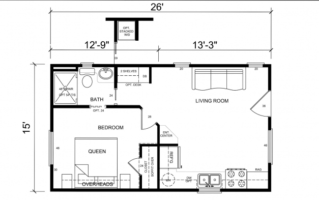 Delightful Floor Plans For Small Houses 17 Best Images About Small House In Small Home Designs Floor Plans Pictures