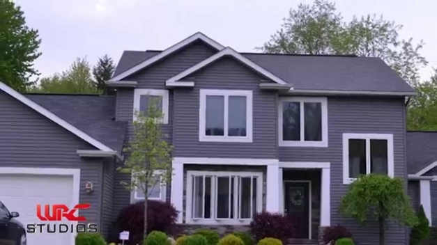 Delightful How To Choose The Perfect Paint Color For The Exterior Of Your Home Color Outside Picture
