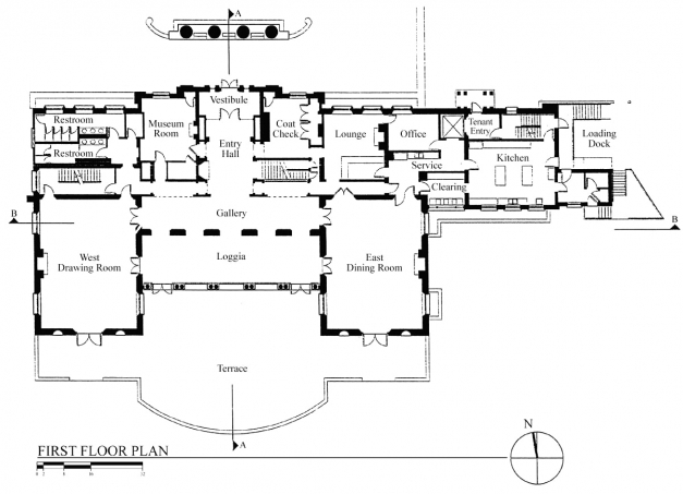 Fantastic A Homes Of The Rich Reader S Super Mansion Floor Plans Beauteous Homes Of The Rich Floor Plans Pics