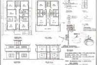 Fantastic Above Plans Elevation Section Detail Home Designed Building Plan Elevation And Section Of Residential Building Photos