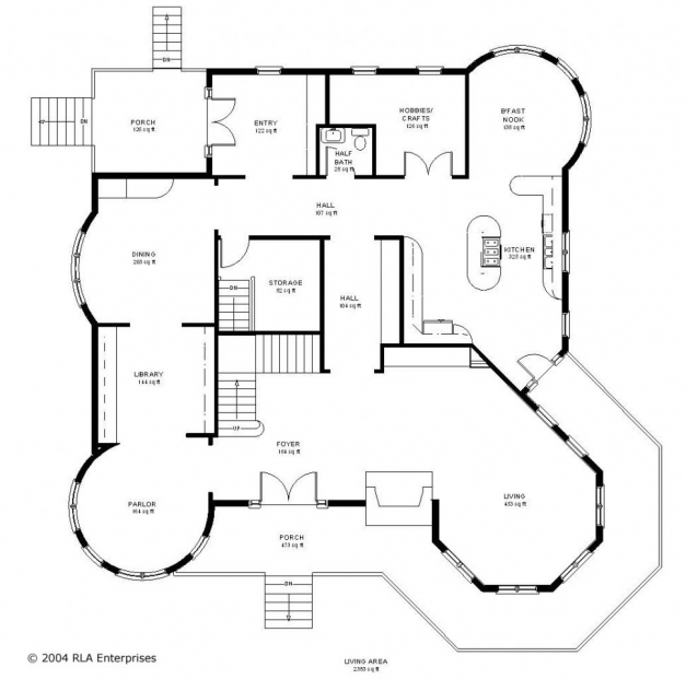 Fantastic Floor Plan Homes Of The Rich Plans Flooring Stirring Mansion Homes Of The Rich Floor Plans Pictures