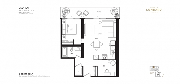 Fantastic Homes Of The Rich Floor Plans Plan Yonge Luxury Condominiums Homes Of The Rich Floor Plans Photos