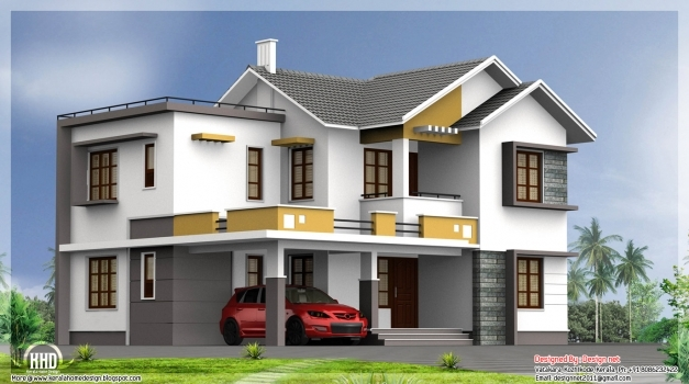Fascinating 1000 Ideas About Indian House Plans On Pinterest Indian House Indian House Images Photos