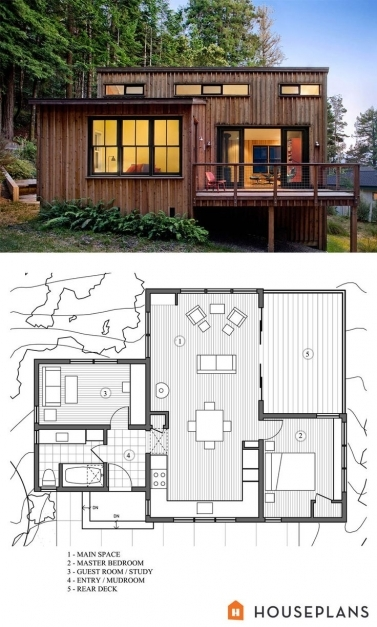 Fascinating Small House Plans Colorado Homes Zone Colorado House Plans Images
