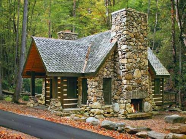 Fascinating Stone Cottage House Plans Australia Homes Zone Stone Cottage House Plans Pictures