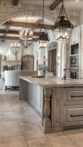 Gorgeous Best 25 French Country Interiors Ideas On Pinterest French French Country Home Design Ideas Pic