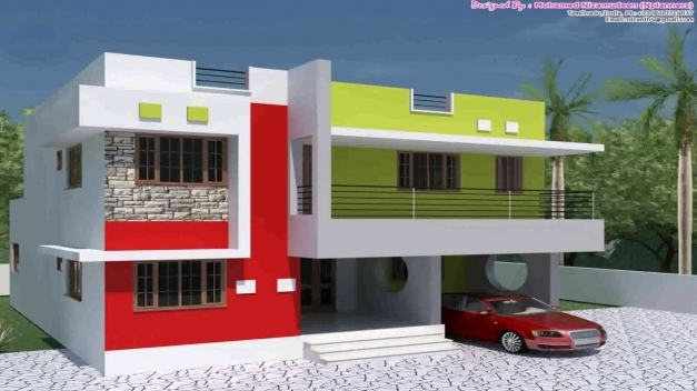 Gorgeous Indian Style House Plans 1200 Sq Ft Youtube 1300 Sq Ft House Plans Indian Picture