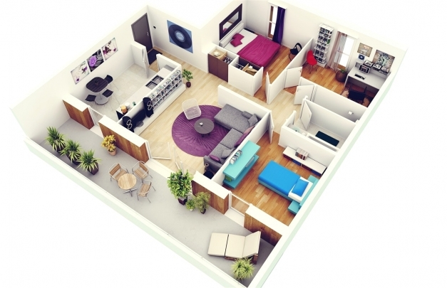 Gorgeous Simple 3 Bedroom House Plans Alovejourney Simple 3 Bedroom House Plans With Photos Photo