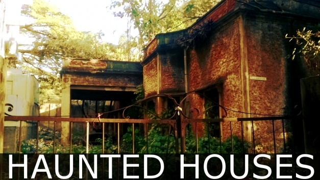 Gorgeous Top 10 Haunted Houses In India Haunted Top Ten Houses Photo In Tamilnadu Pic