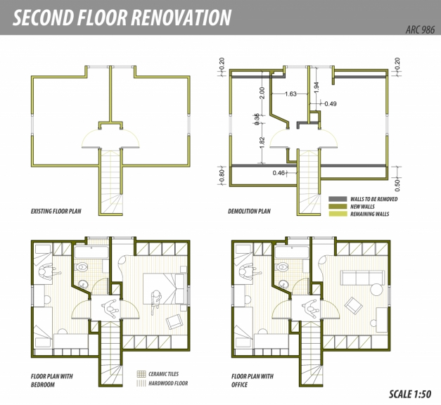 Incredible Innovative Small Bathroom Layouts With Tub Pertaining To House Small Bath Floor Plans Image