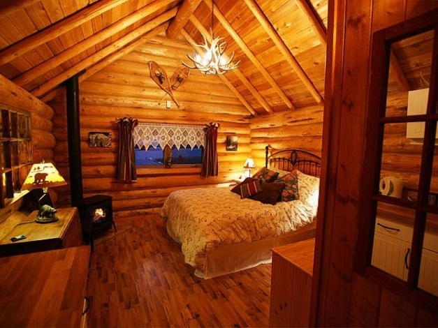 Incredible Romantic Log Cabins Inside Log Cabin Fireplaces Cozy Wardloghome Inside Of Log Cabin Pictures