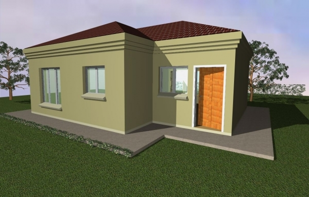 Inspiring House Plans Building Plans And Free House Plans Floor Plans From House Plan Africa Pictures