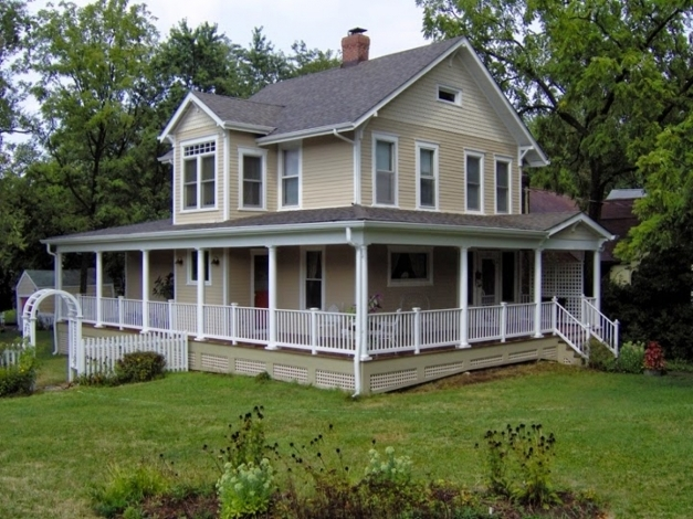 Marvelous Design Ranch House Plans With Wrap Around Porch House Design And Wrap Around Porch Designs Photo