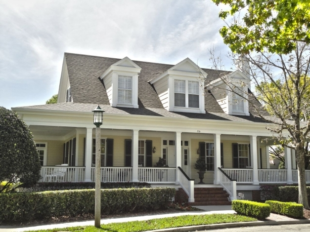 Marvelous Fancy House Plans With Wrap Around Porch 24 Love To Country Style Wrap Around Porch Designs Pic