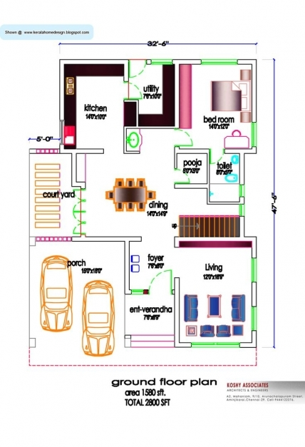 Outstanding Best 25 Indian House Plans Ideas On Pinterest Indian House Indian House Plans Pics