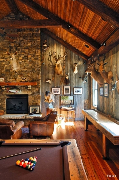 Outstanding Download Ultimate Man Cave Gen4congress Ultimate Man Cave Ideas Photo