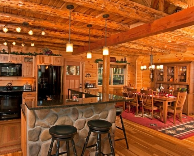 Outstanding Inside A Log Cabin 85 With Inside A Log Cabin Home Inside Of Log Cabin Image