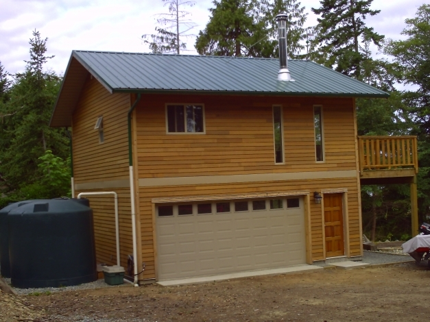 Outstanding Inspiring Prefab Tiny Homes For Sale 93 On House Interiors With Prefab Small Homes Photo