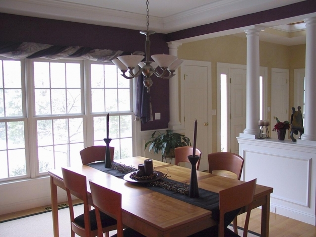 Outstanding Kitchen Decor Paint Colors For Home Interiors Within Delightful Interiors Within Pictures