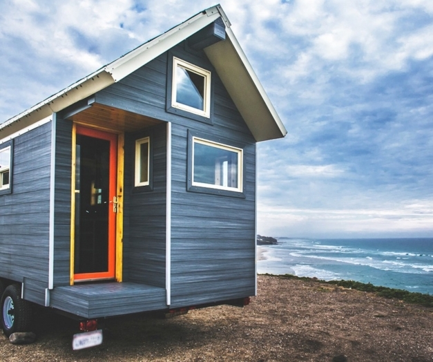 Remarkable 6 Tiny Homes Under 50000 You Can Buy Right Now Inhabitat Prefab Small Homes Pictures
