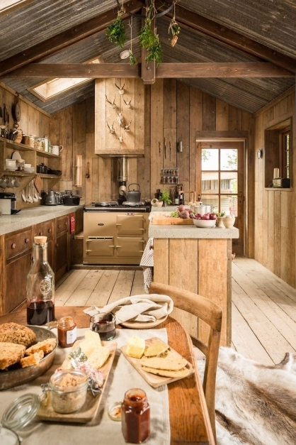 Remarkable Best 25 Small Cabin Interiors Ideas On Pinterest Small Cabins Cabin Ideas Interior Picture