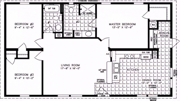 Remarkable House Plans Designs 1000 Sq Ft Youtube 1000 Sq Ft House Plan Pics